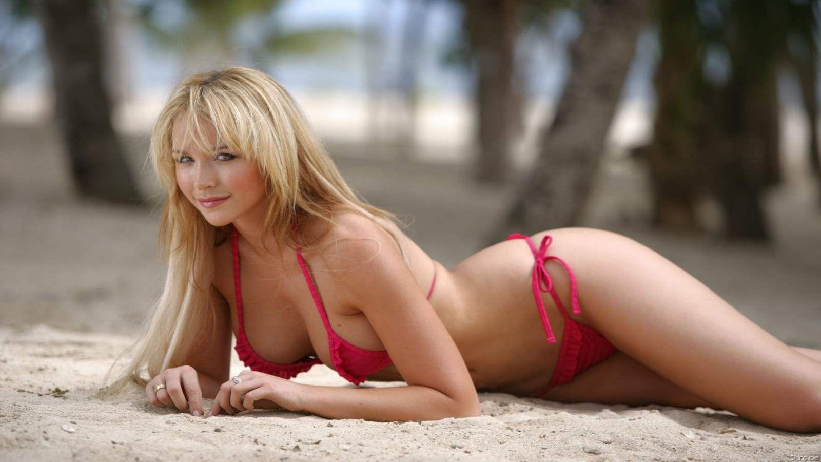 texas-bikini-girls