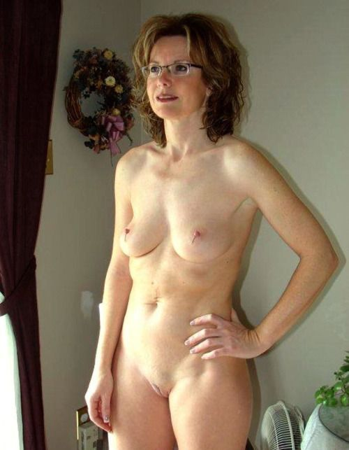 nude pics of older beautiful women