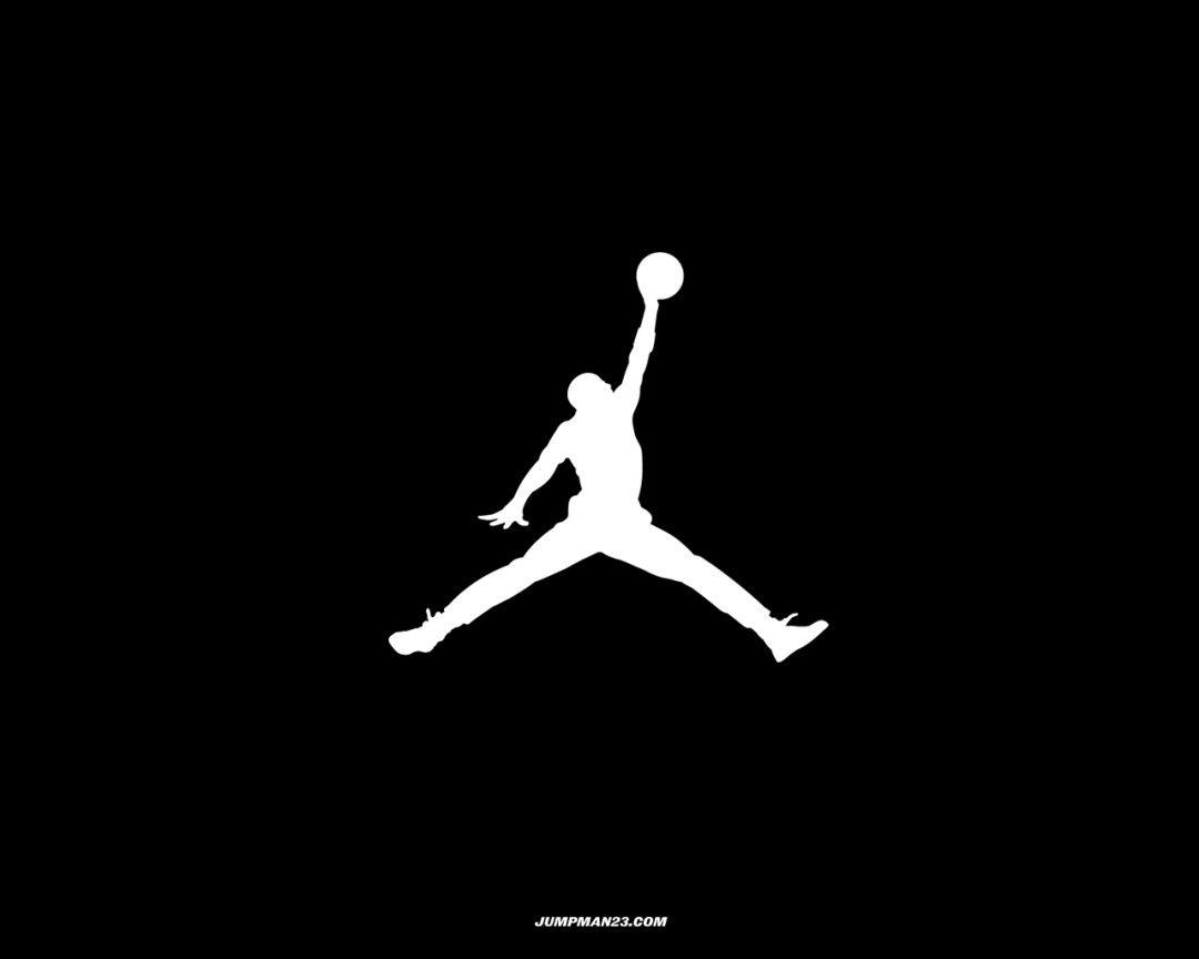 jumpman23 logo wallpaper air jordan