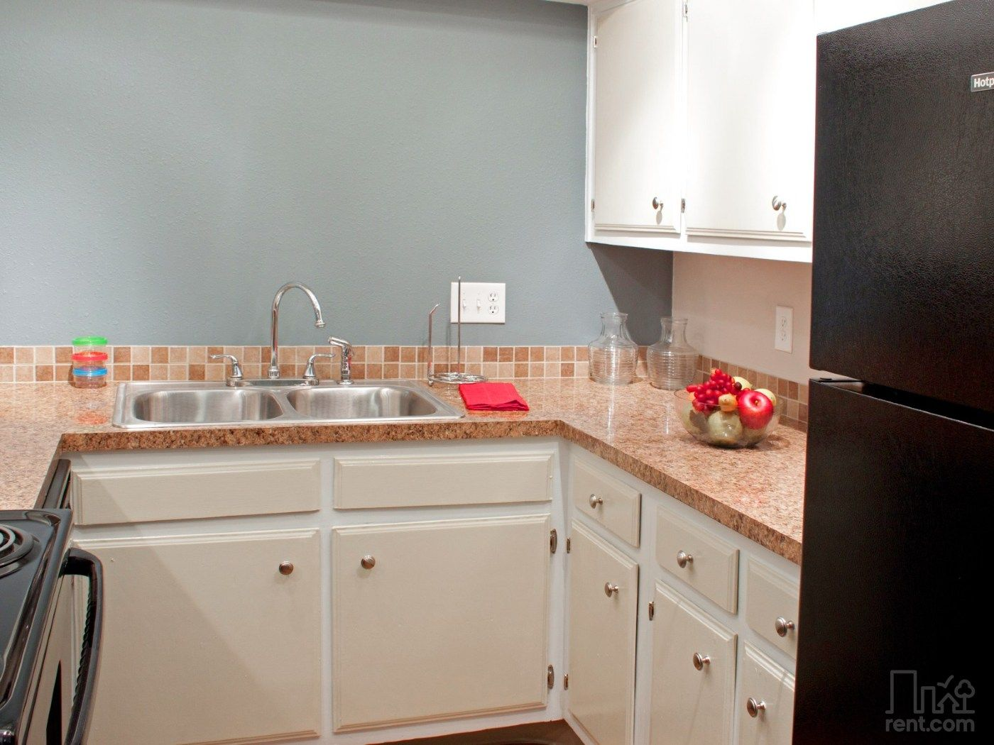 Somerford Square Apartments Lancaster, Ohio Renting a
