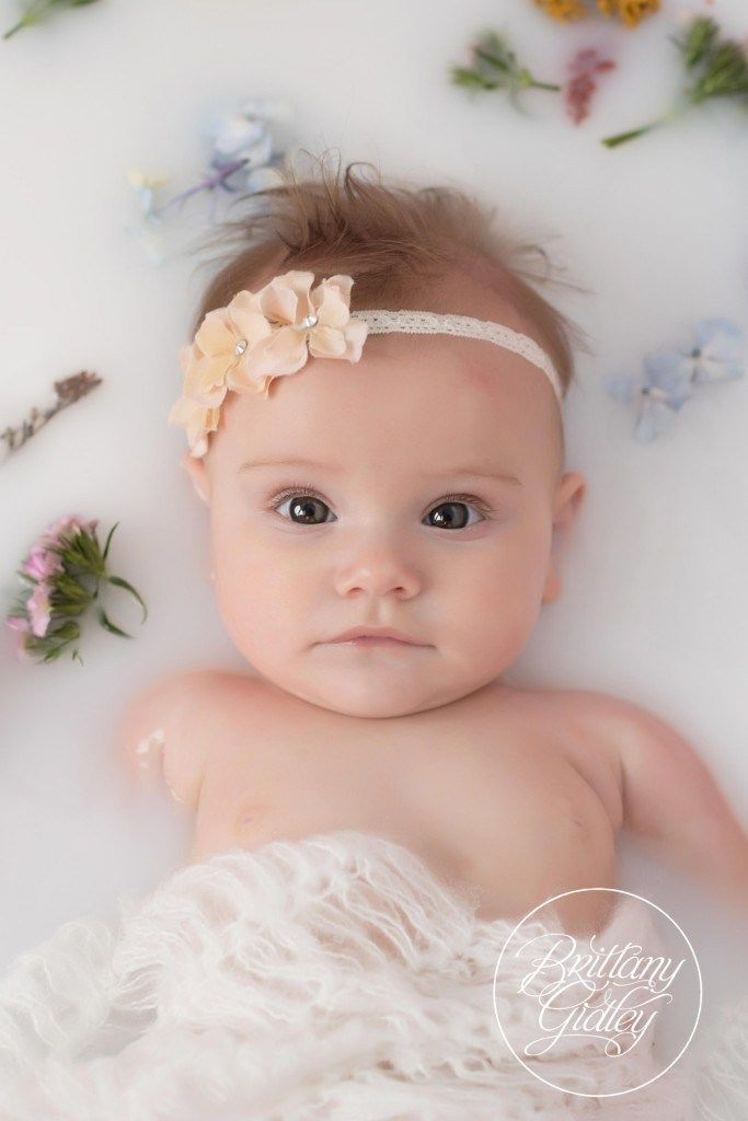 Toddler Photography Bath Family Photography