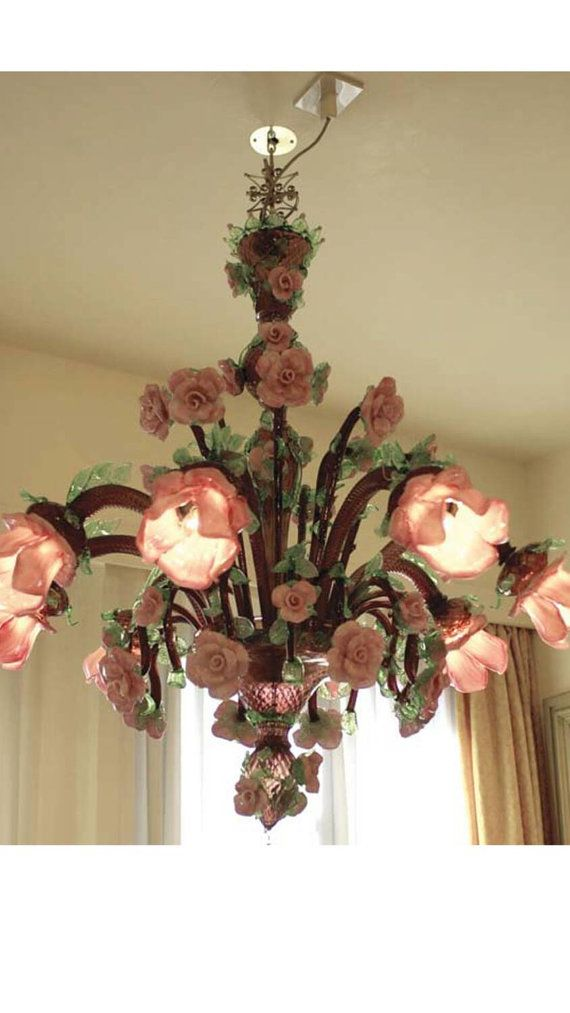 Hey, I found this really awesome Etsy listing at https://www.etsy.com/listing/229028680/lule-chandelier