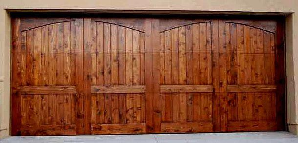 Dallas U0026 Fort Worth   Custom Designed Garage Door Sales, Garage Door  Installation, Garage