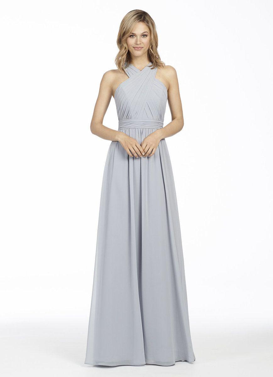 Hayley paige occasions bridesmaid dress 5762 hayley paige and hayley paige occasions bridesmaid dress 5762 ombrellifo Gallery