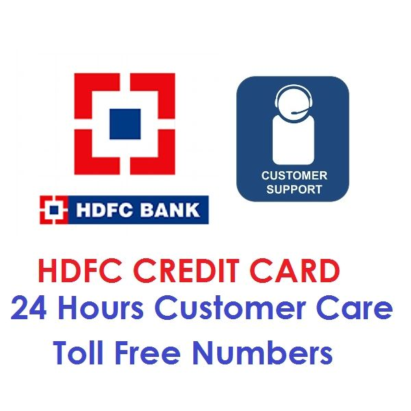Hdfc Customer Care Number Home Loan Credit Card Net Banking Credit Card Services Customer Care Investment Services