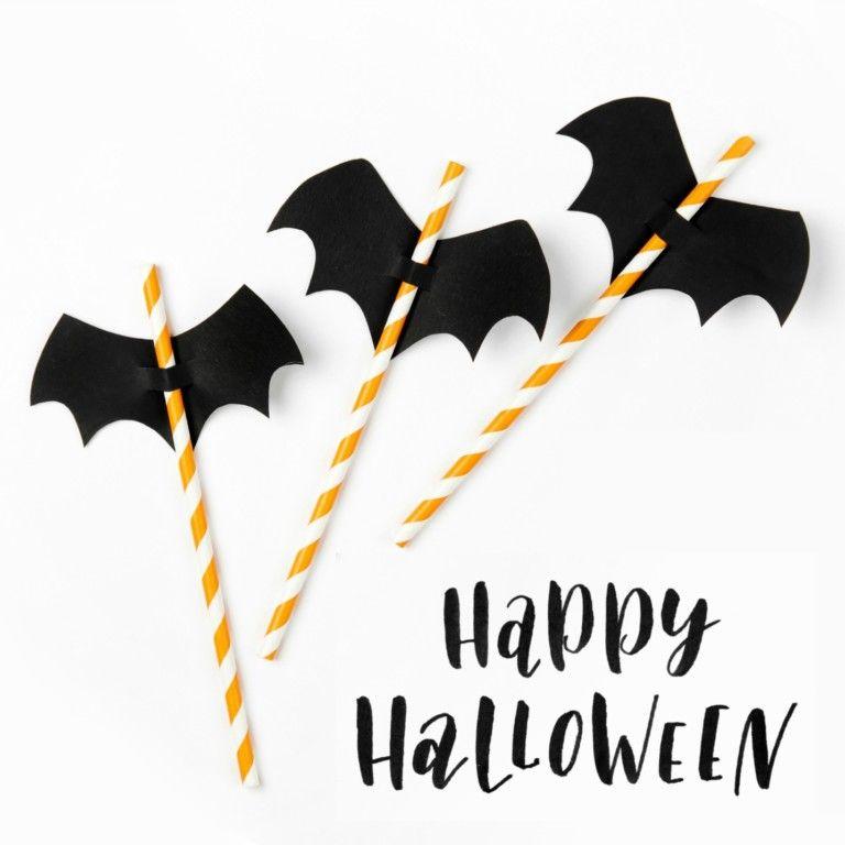 20 Free Halloween Printables Halloween Printables Free Free Halloween Halloween Printables