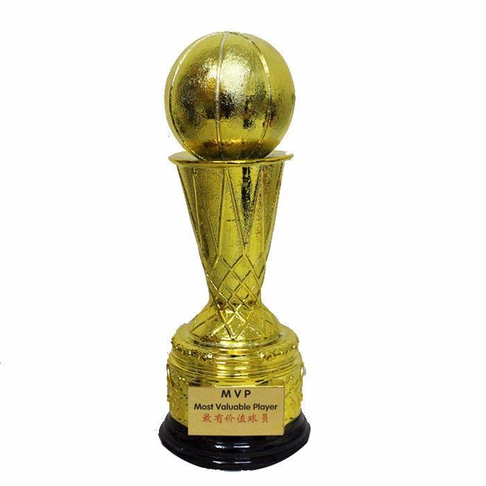 Mvp Basketball Championship Trophy Nba Total Treasury O Brien Cup Champions League Mvp Basketball Basketball Championship Trophy Design