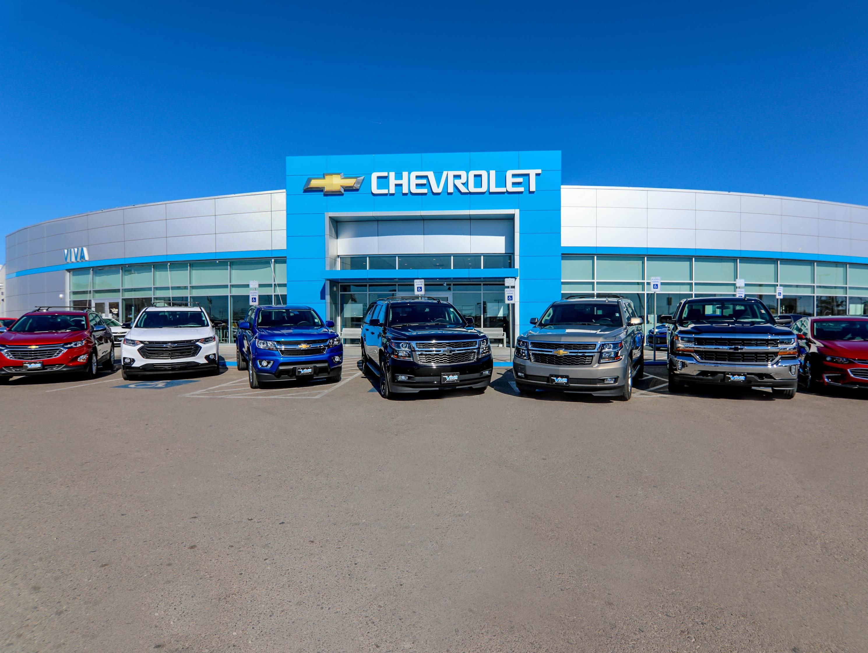 Chevy Cars Dealership Houston Tx More At Westside Chevrolet
