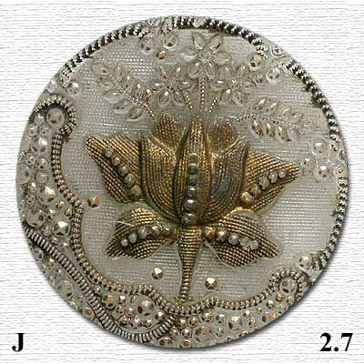 http://boutonsweb.fr/collectionboutons/2754.jpg