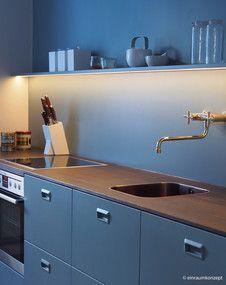 Farrow And Berlin küche kitchen farrow berlin einrichtrung planung