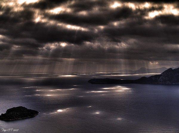 Low Light Landscape Photography Tips Landscape Photography Ocean Photography Digital Photography School