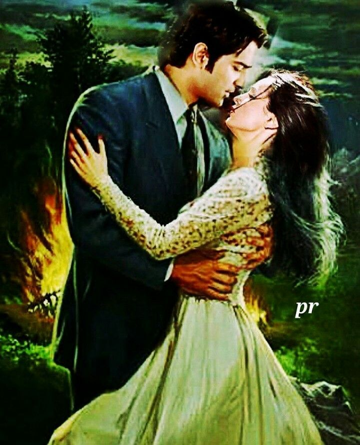Pin by lynnoe angel on barun and sanaya team pinterest kos sanaya irani kos drama dramas thecheapjerseys Image collections