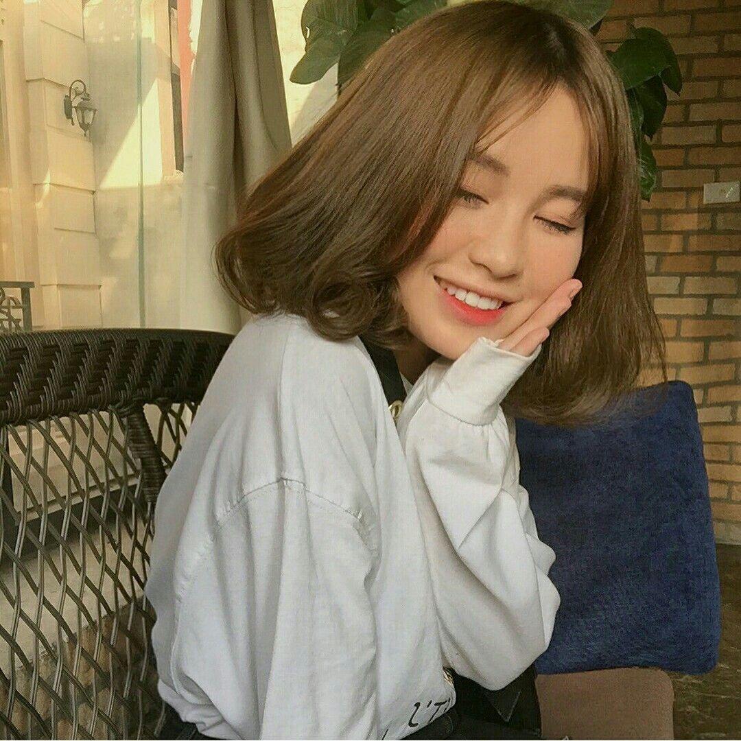 Pin by lumi est on korean pinterest ulzzang ulzzang girl and