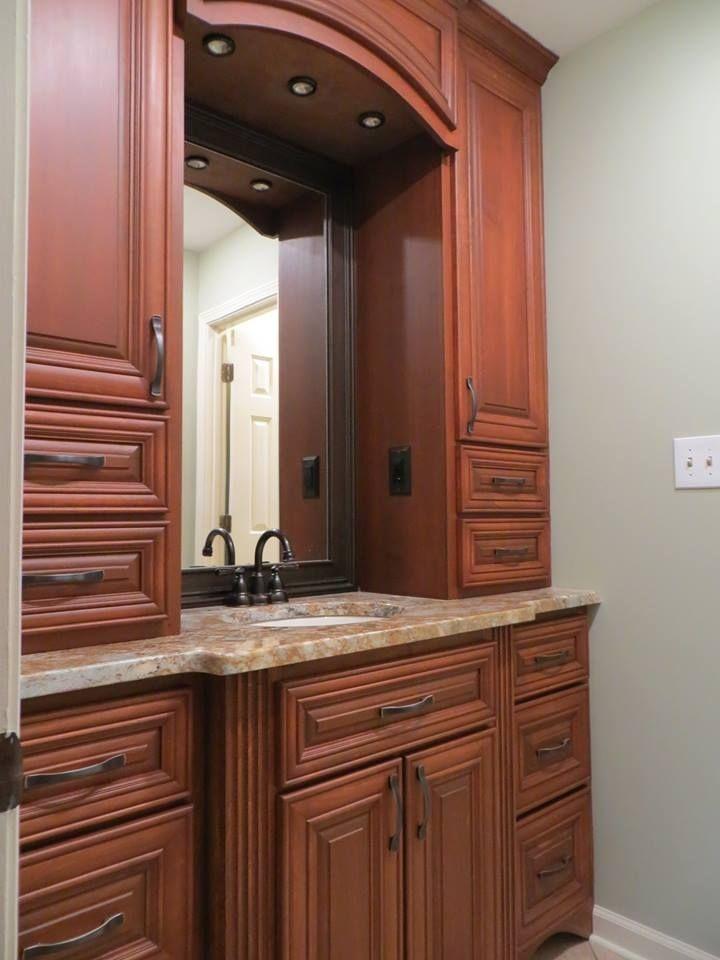 custom made bathroom vanity maple bathroom vanity on custom bathroom vanity plans id=28281