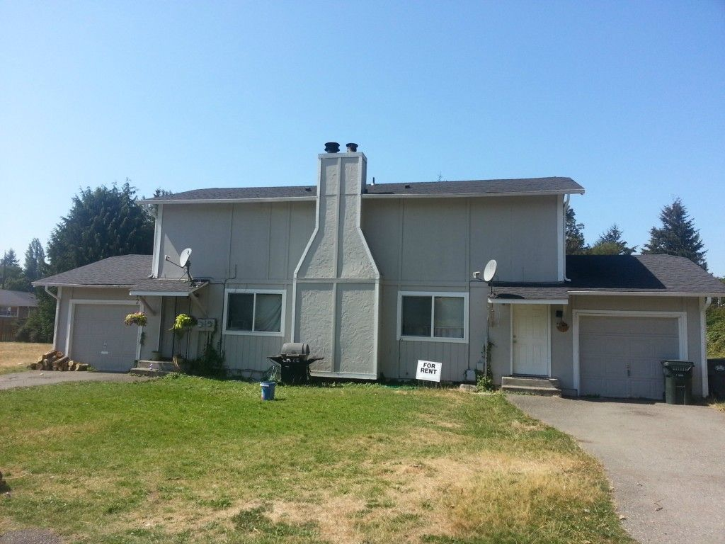 Rent To Own Homes In Tacoma Wa Luxury Houses For Sale Pinterest
