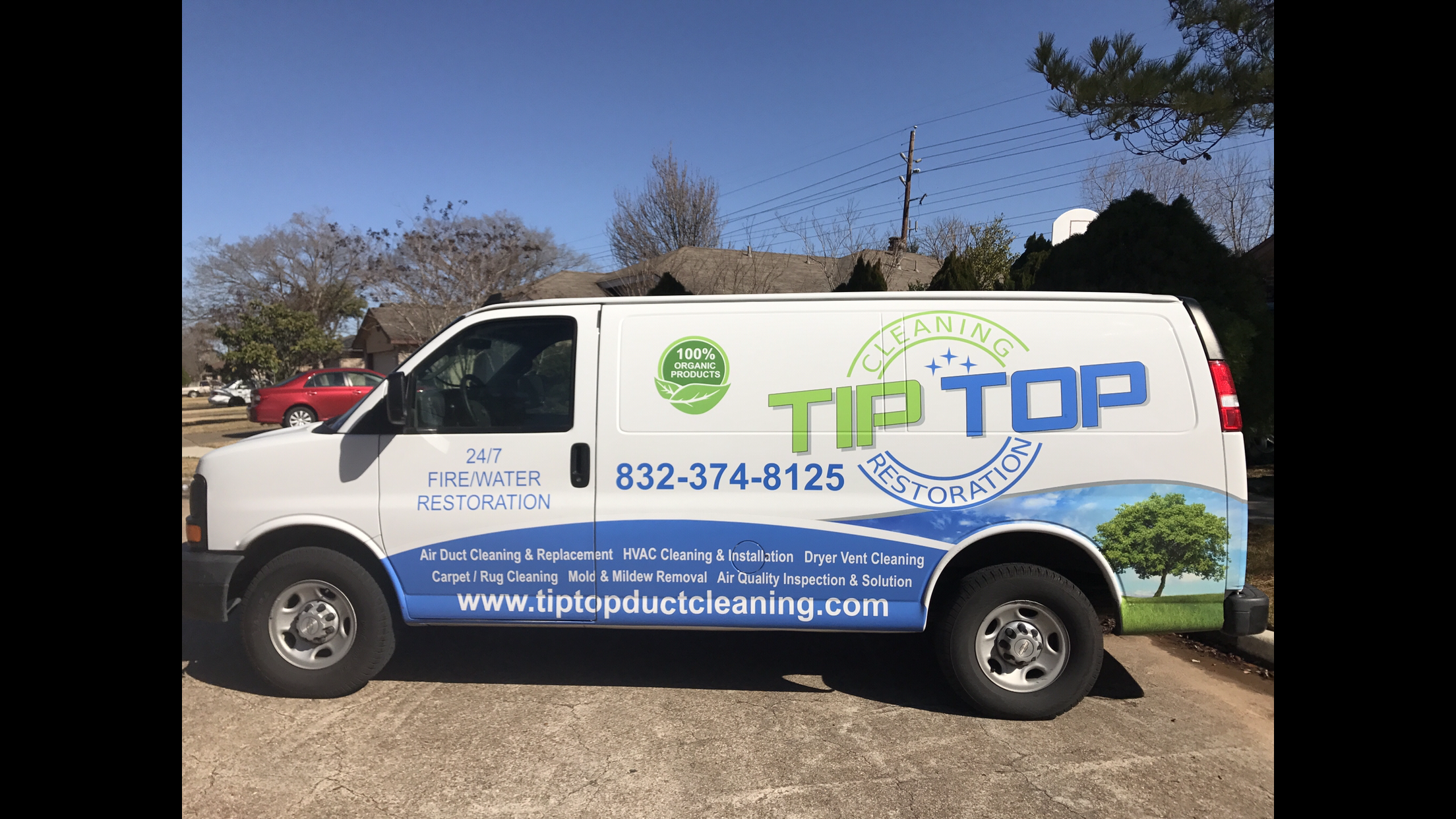 Air Duct Cleaning Houston Brookshire Clean Air Ducts Air Duct Duct Cleaning
