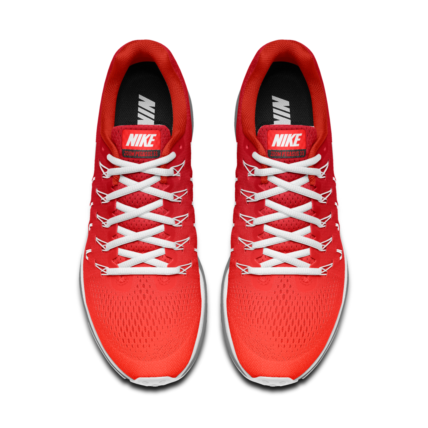 41ece3762283 ... six gold medals with a metallic heel medallion custom graphics and  more. f4d6b fe2ff  where to buy becká bota nike air zoom pegasus 33 id. nike  cz 4095c ...