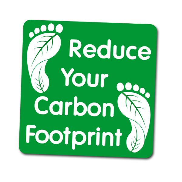 What do you do to reduce your carbon footprint? Check out our tips on facebook.com/ecocleanme #Eco #Green #Dubai