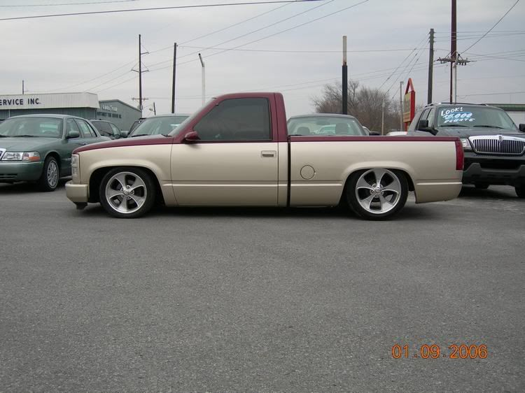 The static obs thread88 98 page 11 chevy truck forum gmc the static obs thread88 98 page 11 chevy truck forum sciox Choice Image