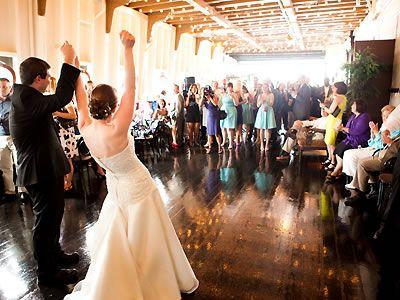 The Mv Skansonia Seattle Washington Wedding Venues 6 One Day
