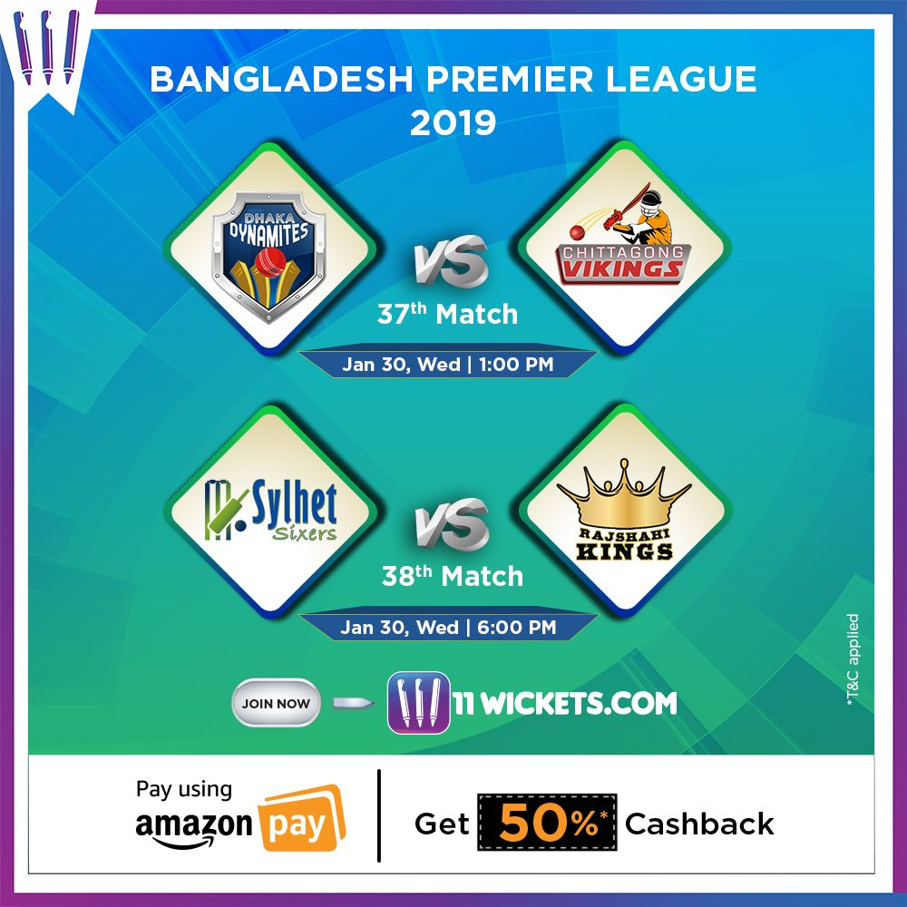 BPL 2019 Premier league, App, League