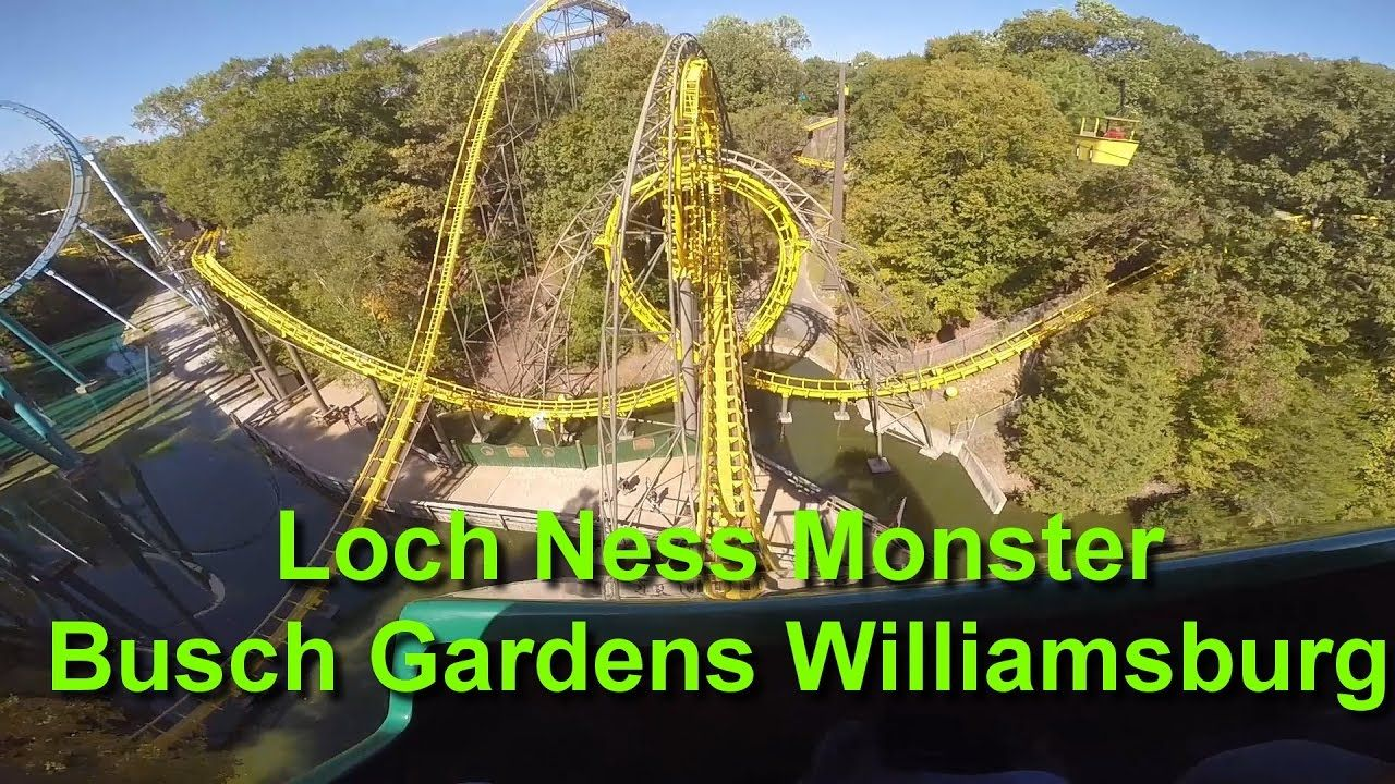 5d4fd3fea88c2c116829a8ad8411d560 - Busch Gardens Williamsburg New Ride 2019