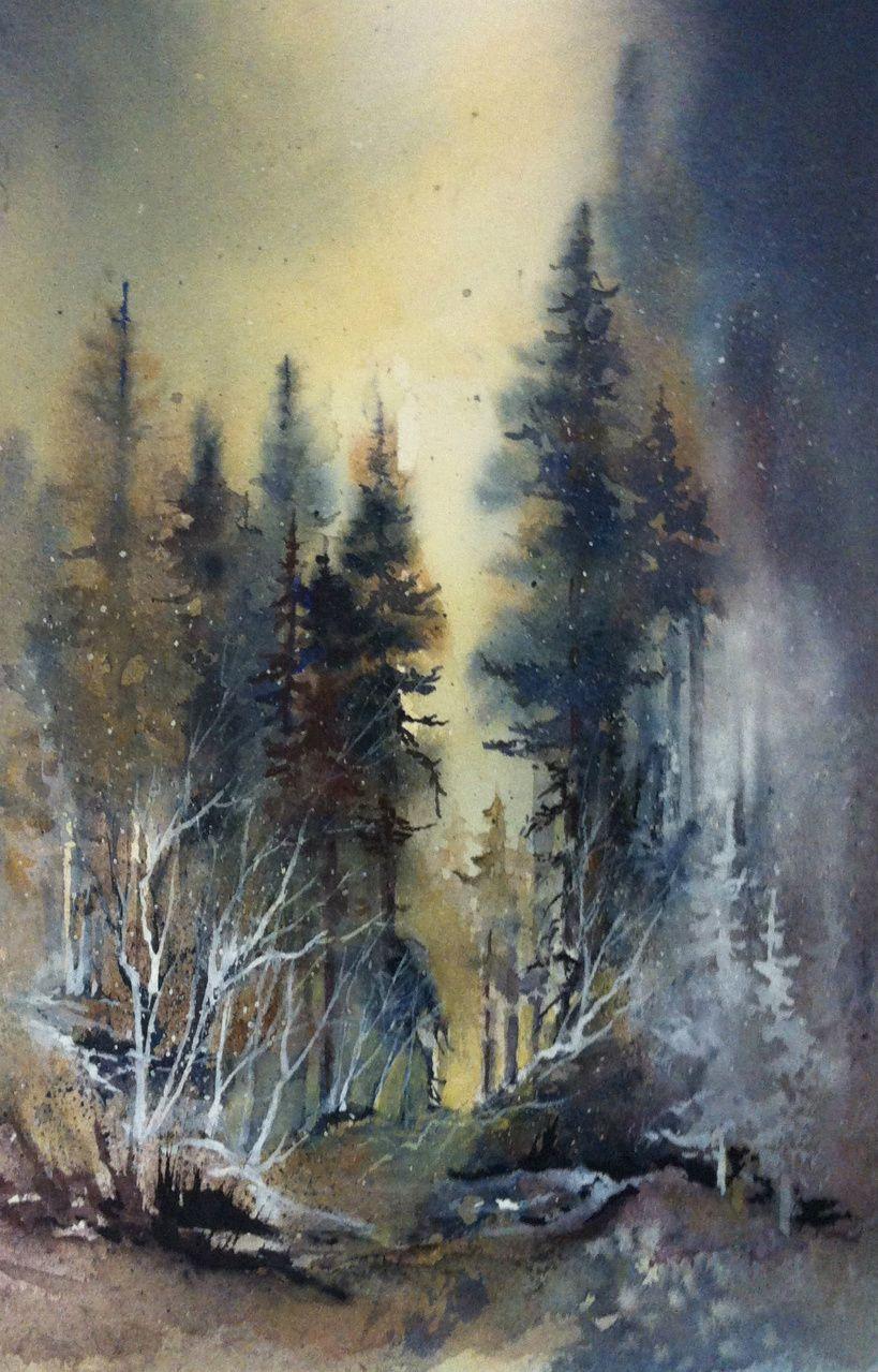 Bilder Til Salgs Www Hannajakobsen Net Paintings Pinterest