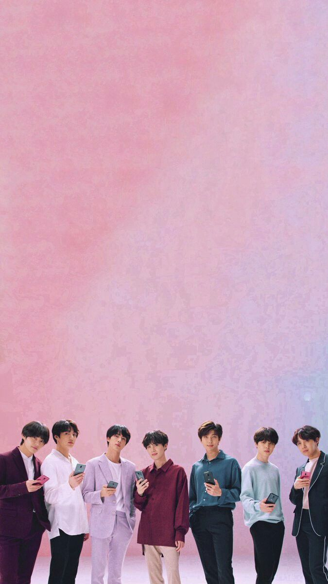 Pinterest Vidita Nangia Lg X Bts Bts Wallpaper Rm Suga Jhope Jin Jimin Jungkook V Bts Pictures Bts Backgrounds Bts Wallpaper Foto bts wallpaper pinterest