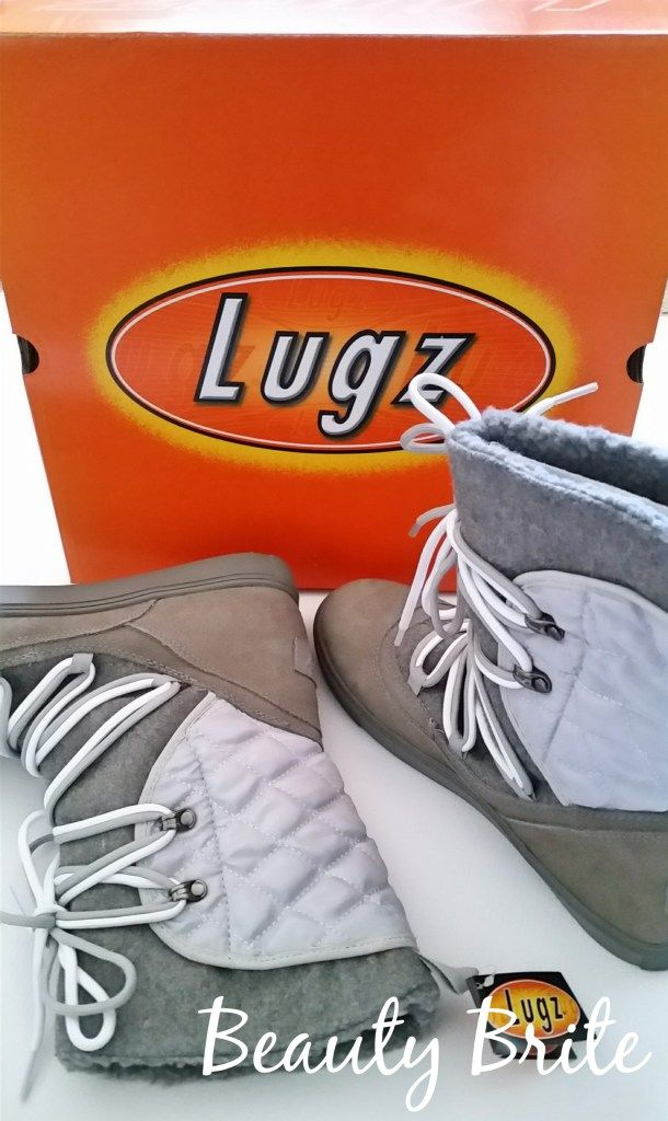 Stylish Boots for Winter #fashion #fashionblogger #fblogger #stylish #boots #shoes #beauty #beautyblogger #bblogger