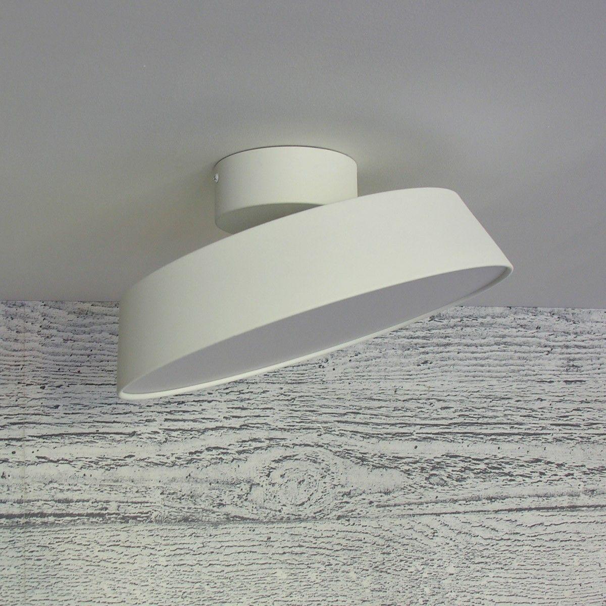 Adjustable Slope Ceiling Light Ceiling Lights Light Sloped Ceiling