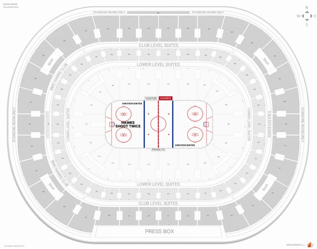 Hartford Xl Center Seating Chart