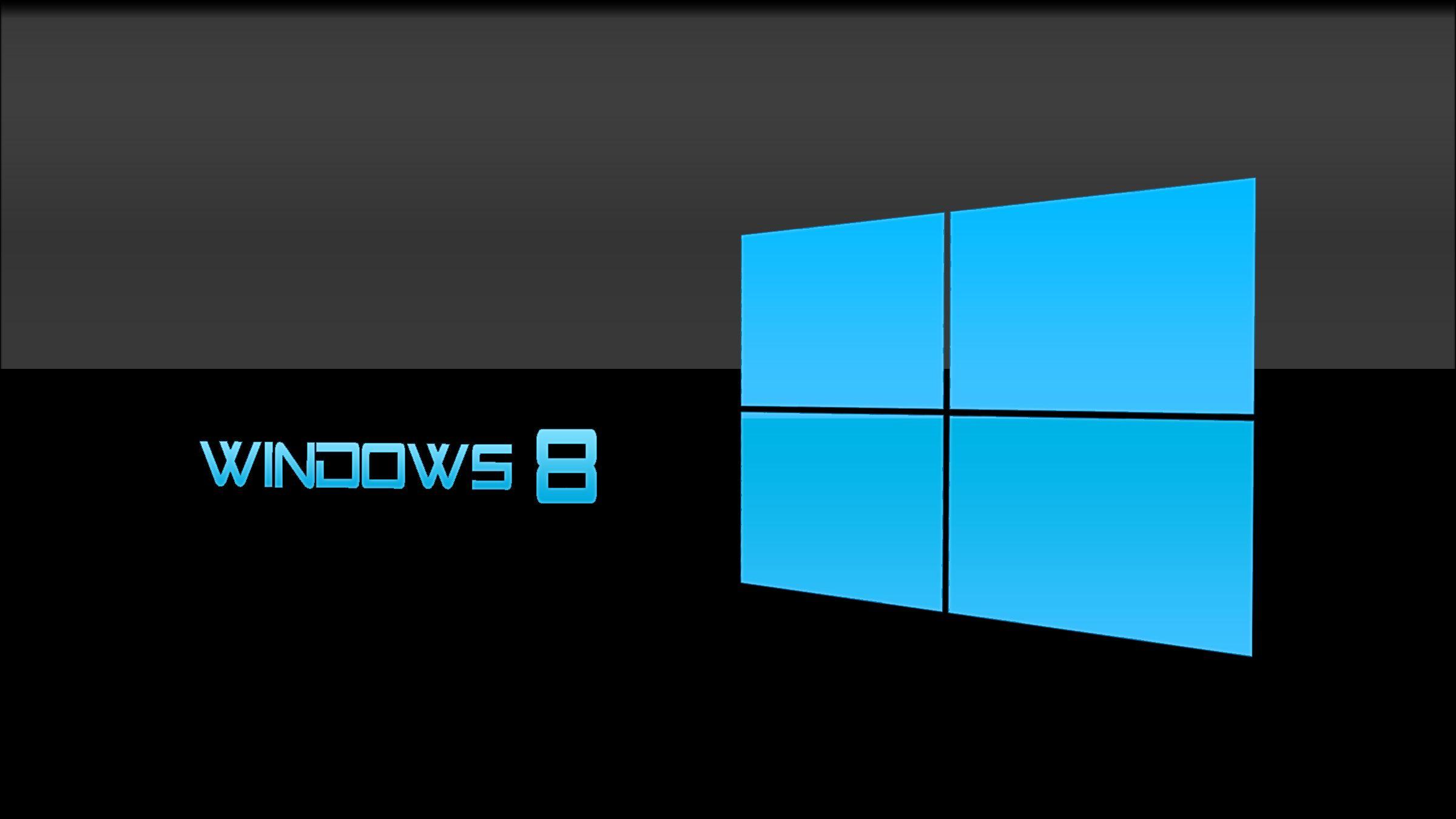 Windows 8 Fronzy1 Wallpapers Hd Free 296463 Windows Wallpaper Wallpaper Windows
