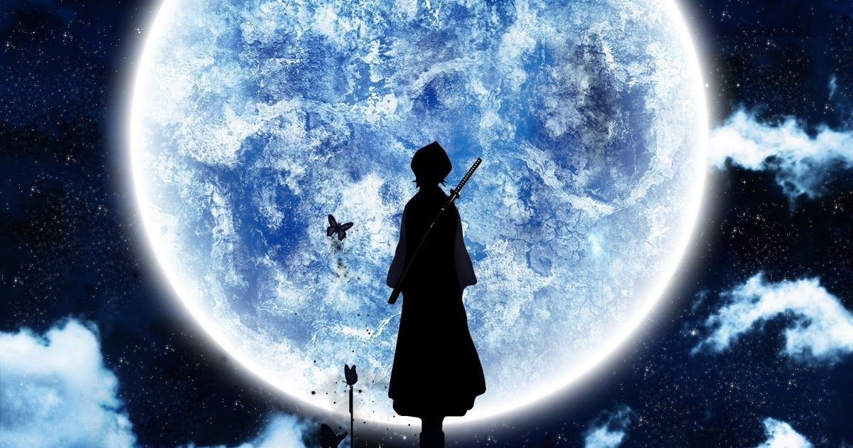 Pin By Amira Safira On Something I Need In Space Anime Anime Wallpaper Download Anime Wallpaper