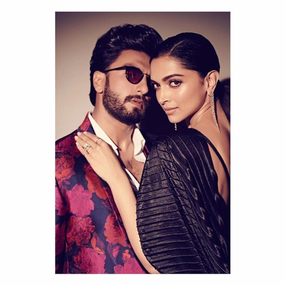 Deepika Padukone Height Age Husband Boyfriend Family Net Worth Etc Biography Celebrity Couples Deepika Padukone Beautiful Couple