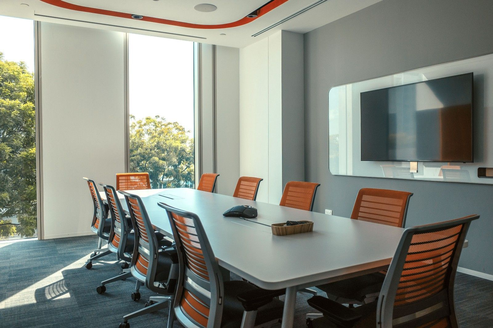 About Shopee office Singapore Shopee Design Medium