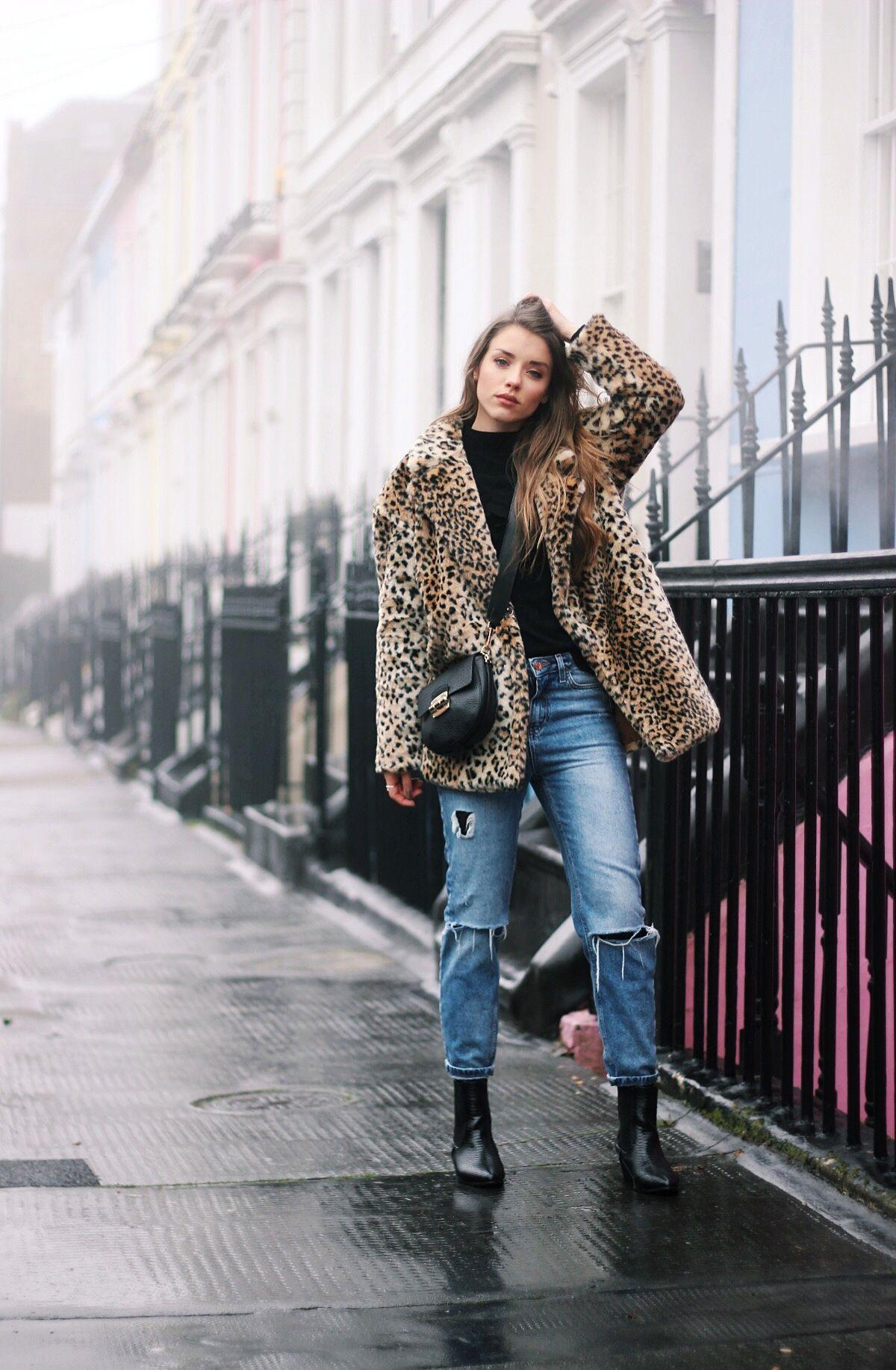notting hill london streetstyle
