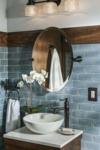20+ Amazing Bathroom Design Ideas voor Small Spaces -  ...