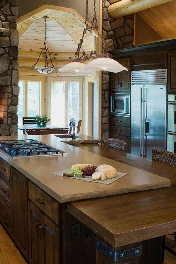 farmhouse kitchens creative farm style kitchen renovation designs rh pinterest com