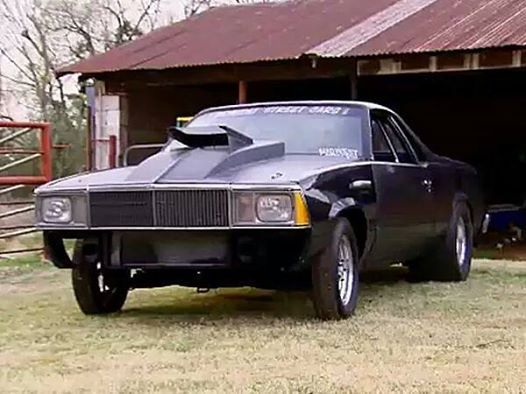 Pin By Brent Alexander On Street Outlaws Street Outlaws Cars