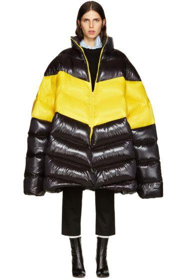 Manteau ski femme simons