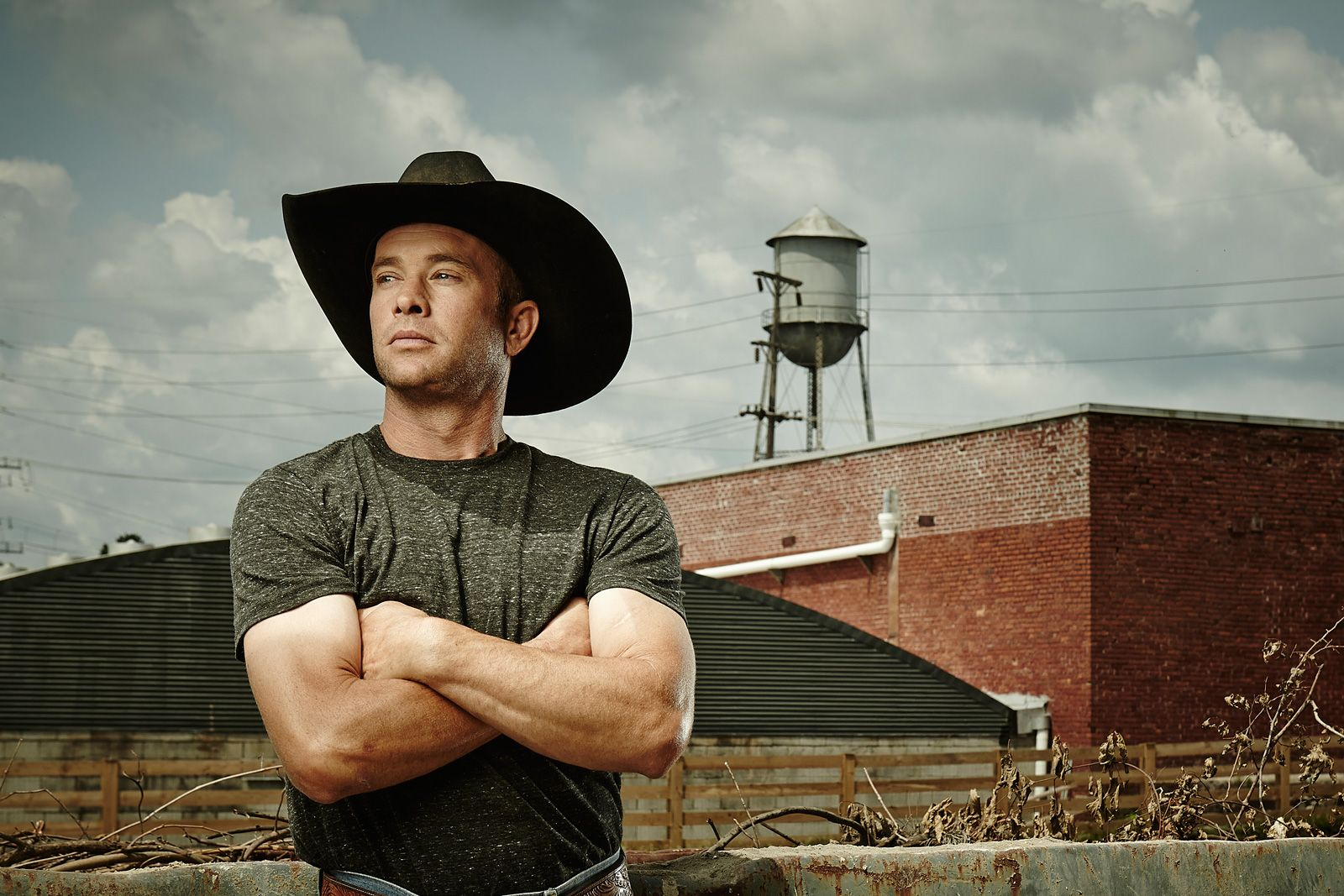 Mike White Sexiest Cowboy Bull Riders Cowboy Horse