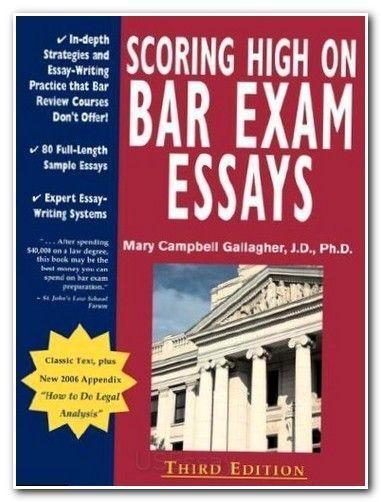 essay #essaywriting how to write career goals for mba, how to - writing career goals