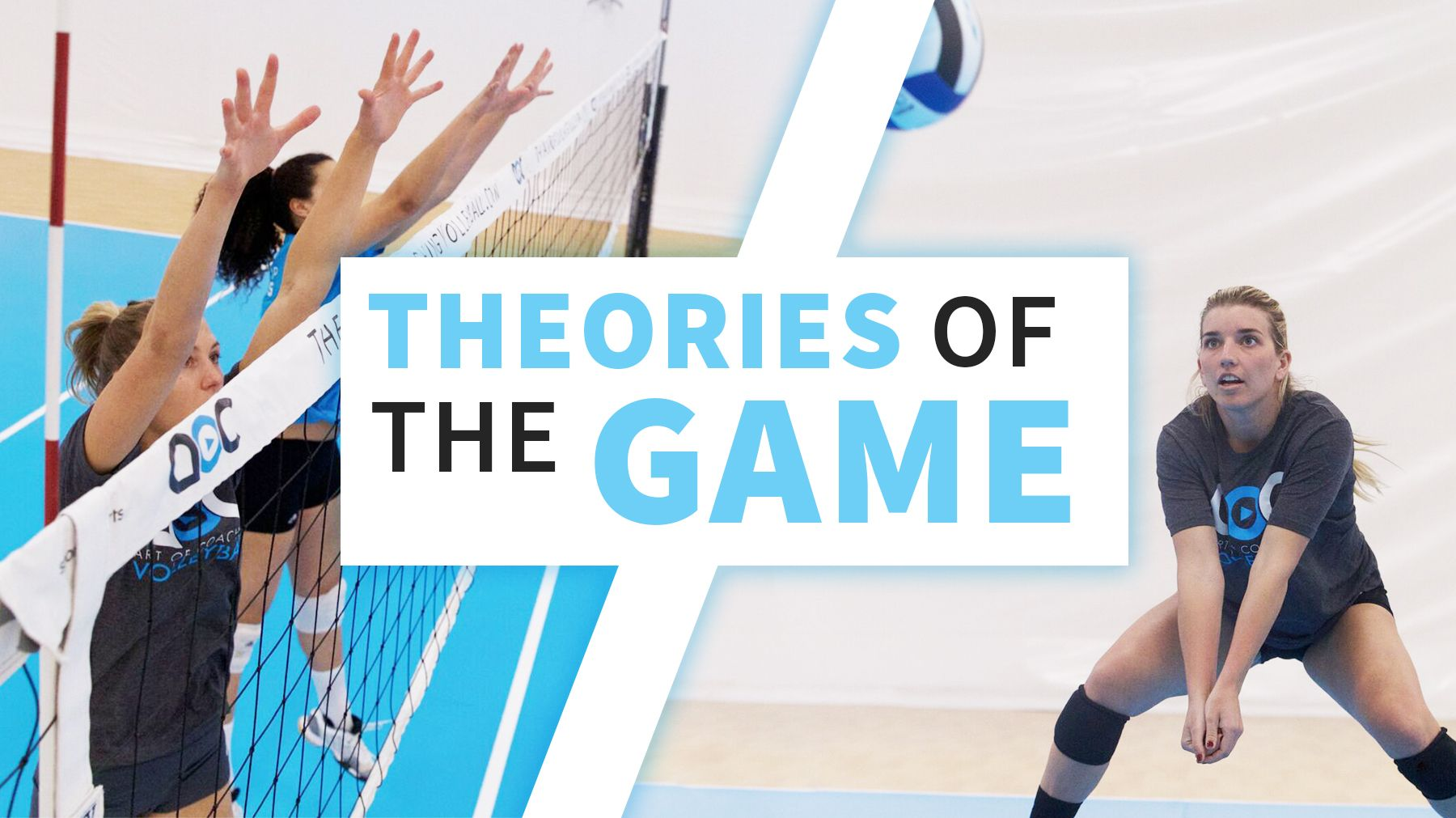 Understanding the Theories of the Game Coaching
