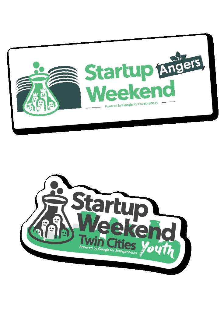 StartupWeekendAngersTwinCitiesYouth2017blogfacebook With a