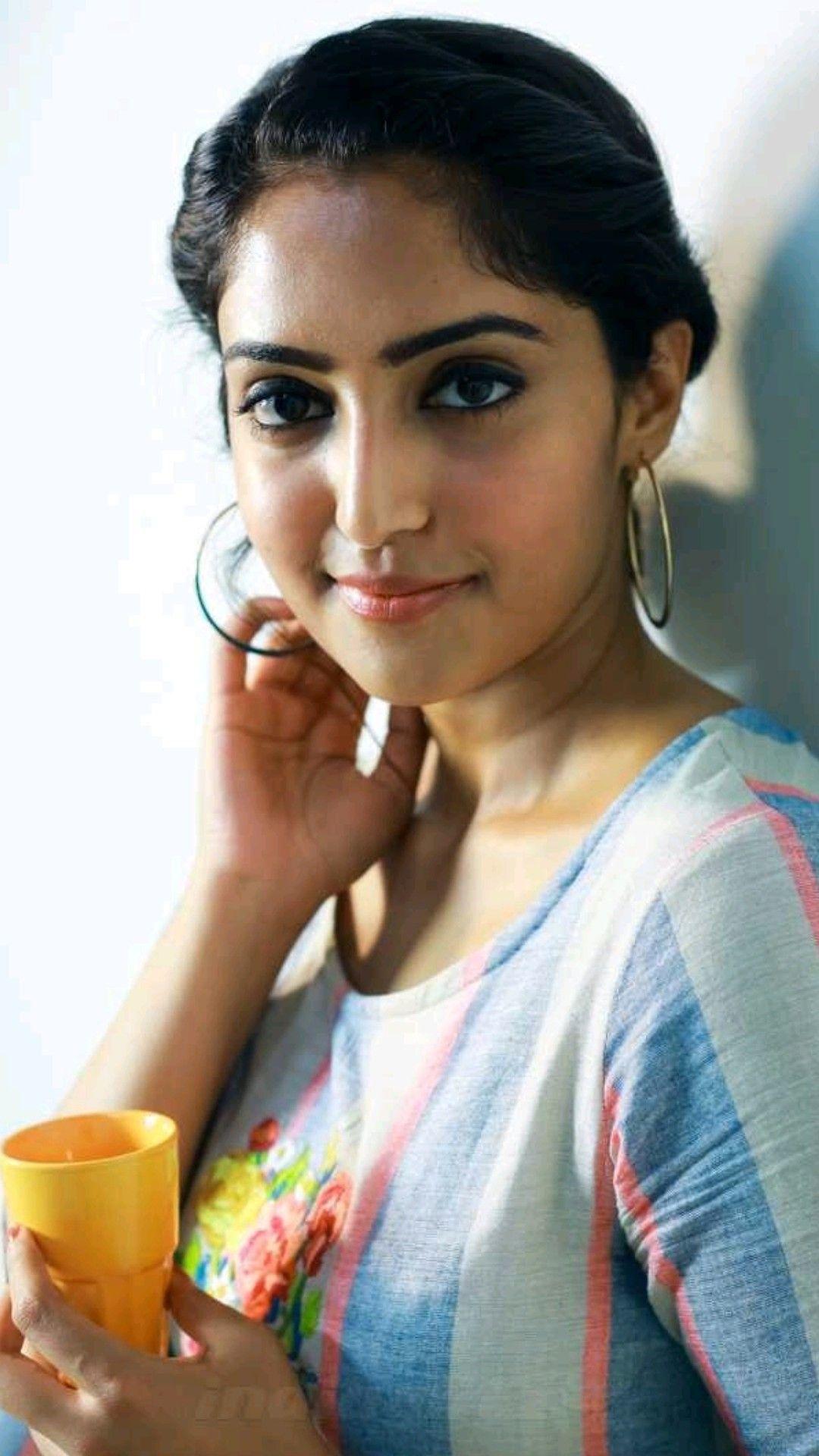 Pretty Girl Beautiful Girl In India Most Beautiful Indian Actress India Beauty