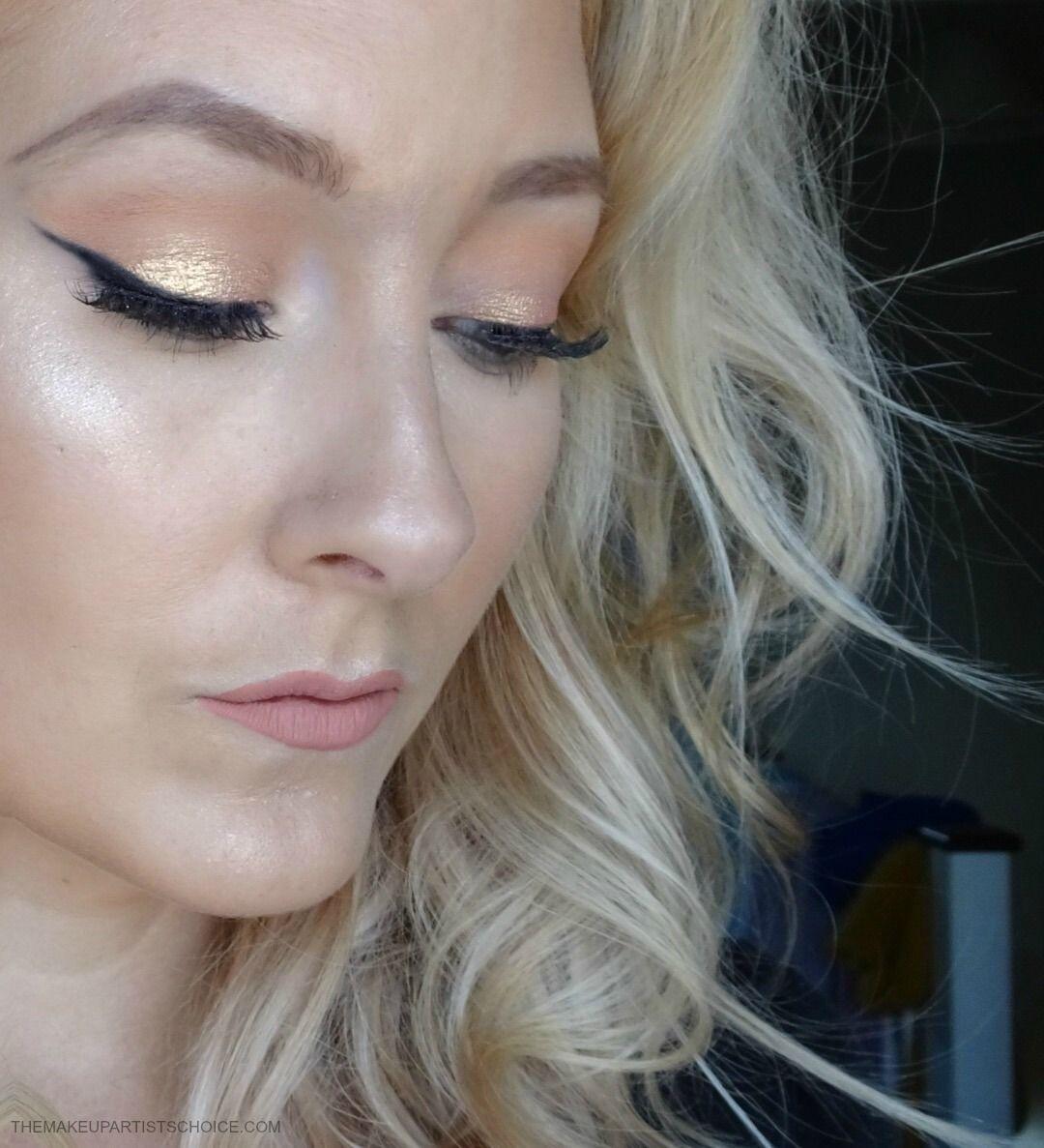 Pinterest   shaygouvea   Pretty makeup, Makeup, Artistry