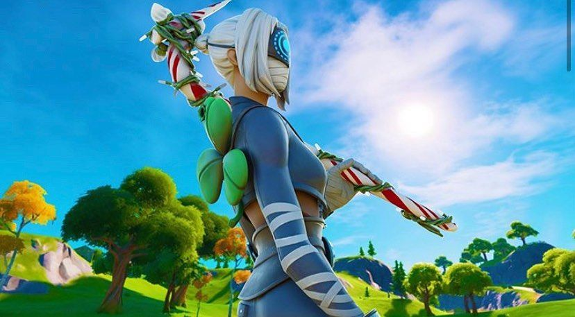 Fn Thumbnails 32k Á¯instagramを利用しています Free Thumbnail Share For More Thumbnails I Didn T M In 2020 Gaming Wallpapers Best Gaming Wallpapers Gamer Pics