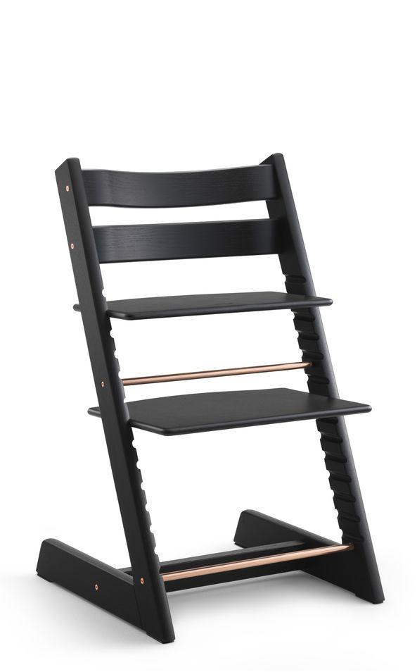 Tripp Trapp Chair Natural Tripp Baby High Chair Tripp Trapp Chair