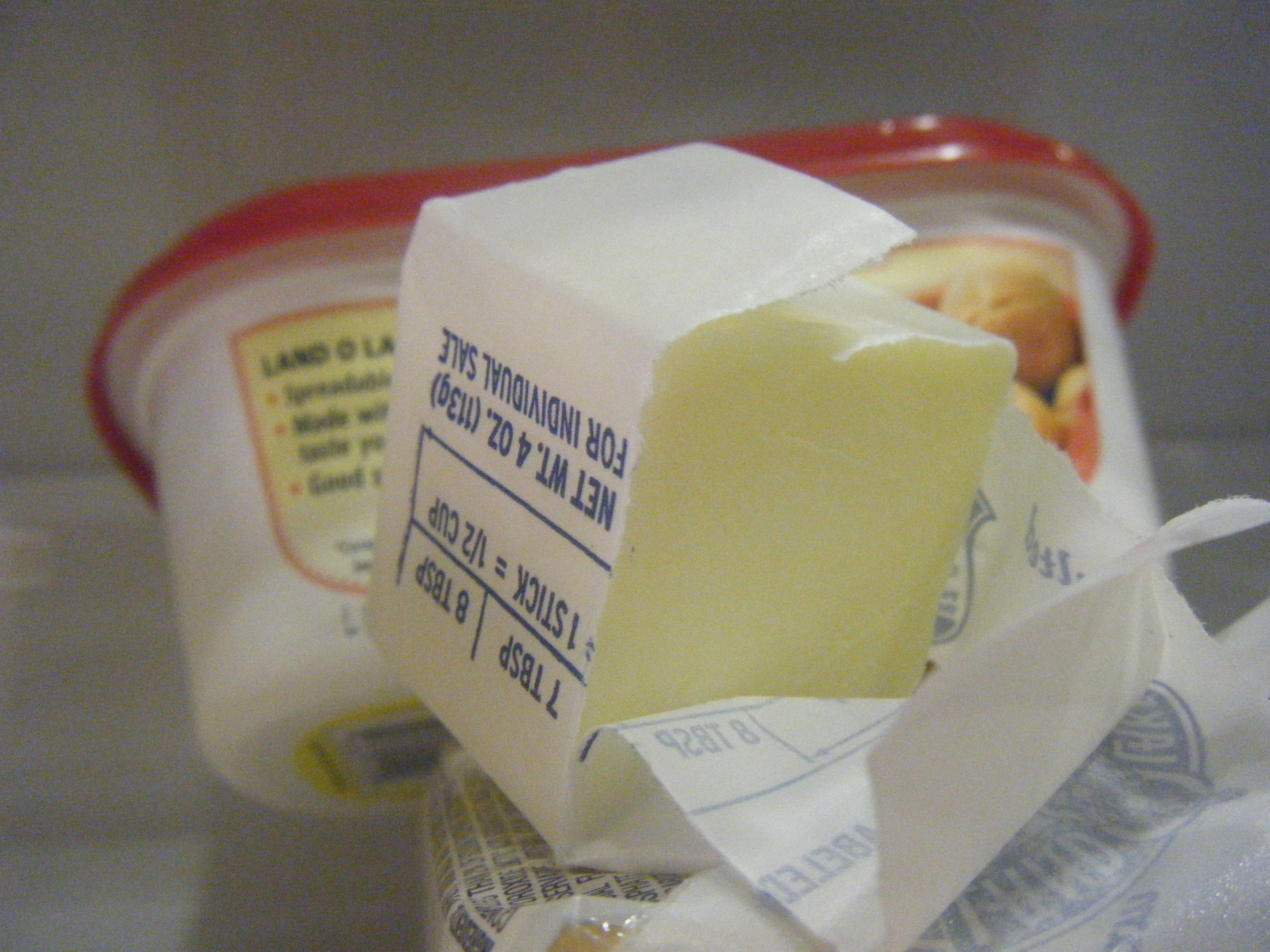 Lipid Used For Energy Storage Examples Lipids Foods Pinterest