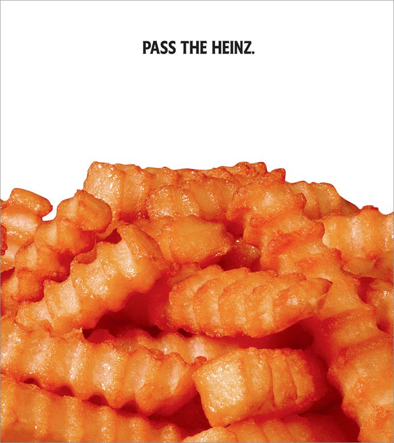 David Miami, Heinz Bring Don Draper's 'Pass the Heinz' Pitch to Life